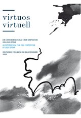 Virtuoso Virtual (online for private use or teacher)